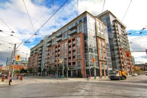 Dna-2-Condos-at-1005-King-St-W