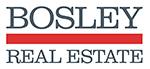 bosley logo /></div> <div style=