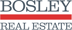 bosley real estate logo